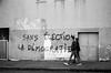N-E 1 (Life_n°2) Tags: paris démocratie 19e élections présidentielle