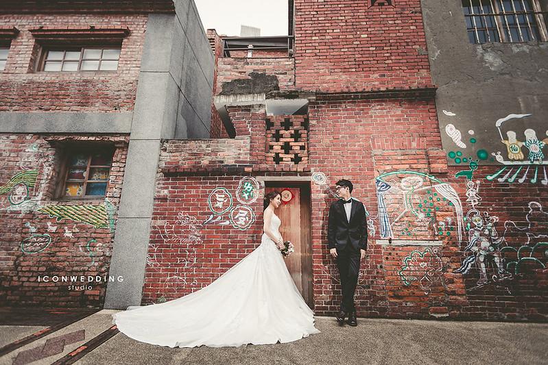 拍婚紗,淡水小白宮,剝皮寮,婚紗照,婚紗攝影