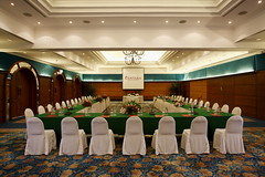 CSBR_meeting-room-
