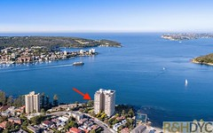 22/1 Lauderdale Ave, Fairlight NSW