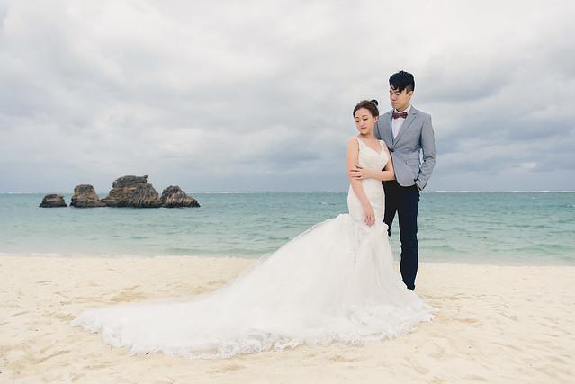 北部, 北部婚攝, 台北, 台北婚攝, 婚攝, 婚禮, 婚禮記錄, 攝影, 洪大毛, 洪大毛攝影,自主婚紗,婚紗,沖繩