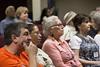 native-american-conf-sejanam-7 (United Methodist News Service) Tags: audience nativeamerican ponder listen lakejunaluska northcarolina