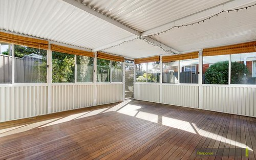 12 Blue Gum Road, Constitution Hill NSW