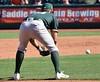 ChadPinder cfb (jkstrapme 2) Tags: baseball jock bulge cup jockstrap