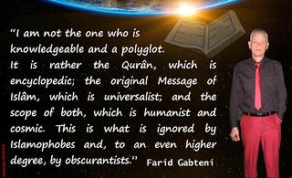 Farid Gabteni_quote 114