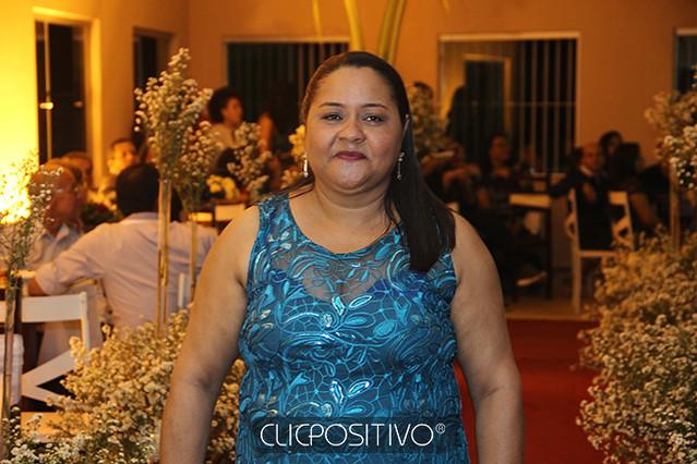 Larissa e Clesio (58)