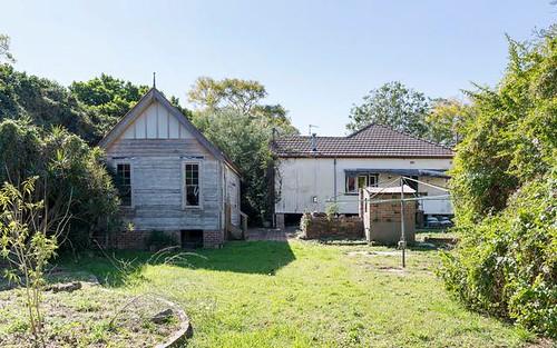 6 Eltham Street, Gladesville NSW