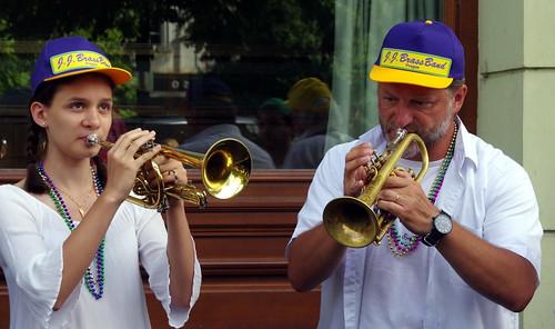 11.8.17 Plzen and Dixieland Festival 021
