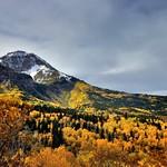 Autumn in Utah thumbnail