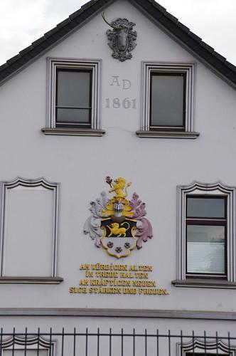 Scholtenhof