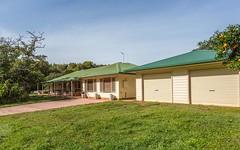 129 Rous Road, Rous NSW