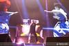 Alvaro Soler e Sean Paul Live@ Postepay Sound Parco Gondar Gallipoli 15-08-17 (Francesco Sciolti Stage Photography) Tags: alvaro soler sean paul live postepay sound parco gondar gallipoli salento lecce ferragosto 15 08 2017 17 agosto foto photo photos immagini gallery photogallery francesco sciolti