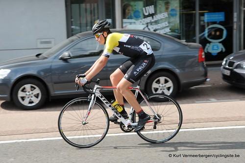 Omloop Vlaamse gewesten (422)
