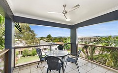 21, 12-18 Morehead Street, South Townsville QLD
