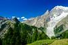 20170805 066 Courmayeur to Lavachey (scottdm) Tags: 2017 alpenwild august courmayeurtolavachey europe hike italy montblanc summer tmb tourdumontblanc travel trek trip courmayeur valledaosta it