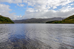 Loch Morar 11th September 2017 (boddle (Steve Hart)) Tags: loch morar 11th september 2017 steve hart boddle steven bruce wyke road wyken coventry united kingdon england great britain canon 5d mk4 6d 100400mm is usm ii 2470mm standard 815mm fisheyes lens 1635mm l wideangle wide angle wild wilds wildlife life nature natural bird birds flowers flower fungii fungus insect insects spiders butterfly moth butterflies moths creepy crawley winter spring summer autumn seasons sunset weather sun sky cloud clouds panoramic 360 scotland arisiag mallaig