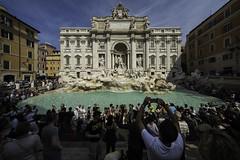 PIP, Rome Italy