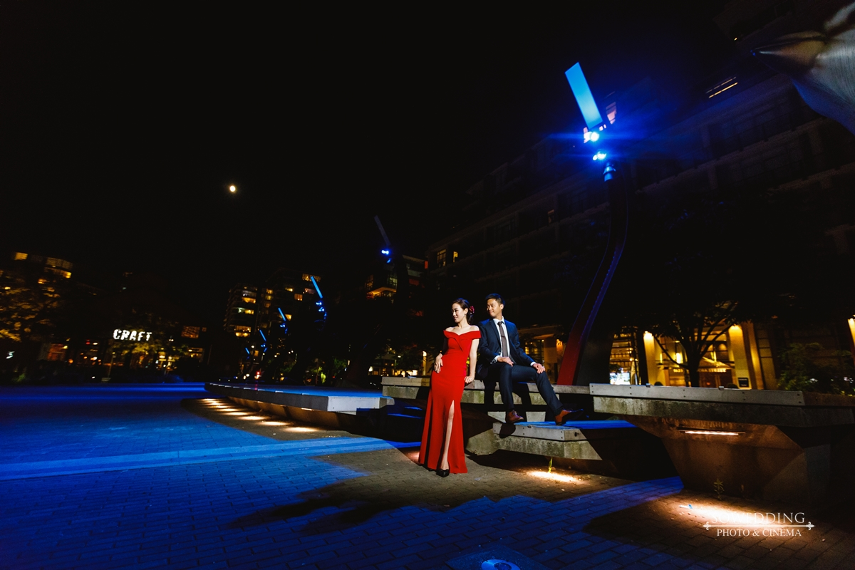 Fiona&Timothy-Prewedding-HL-HD-0081