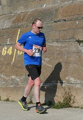 0D2D4815 (Graham Ó Síodhacháin) Tags: folkestonecoastalhalfmarathon folkestone race run runners athletics nicework 2017 halfmarathon creativecommons