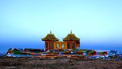 170824 Damxung 105 (Brilliant Bry *) Tags: lhasa damxung namco namtso tibet china2017