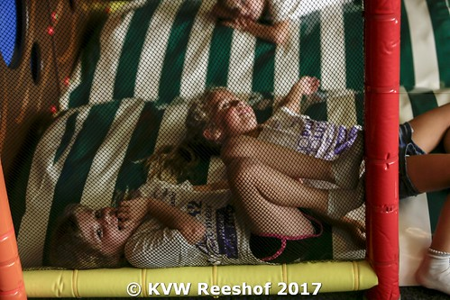 kvw-170823-A (115)
