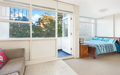 109/54 High Street, North Sydney NSW