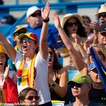 Romanian Fans