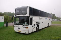 BBC0007 BP-LF-66 Bergerhof (Fransang) Tags: samigo bergerhof kcn82 eos coach bplf66