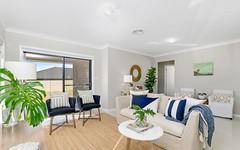 14 Beresford Street, Mittagong NSW