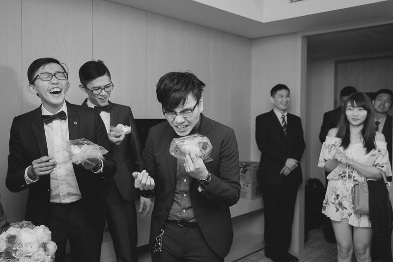 萬豪酒店,萬豪酒店萬豪廳,萬豪酒店婚宴,萬豪酒店婚攝,Marriott Hotel Wedding,第九大道婚紗包套,新祕Suger,KIWI影像基地,幸福麥克風,MSC_0062