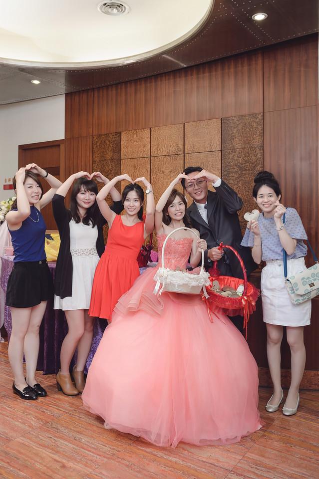 台南婚攝-台南大飯店-088