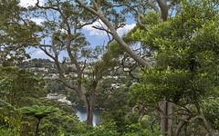 16 The Rampart, Castlecrag NSW