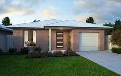 Lot 232 B Magnolia Boulevard, Dubbo NSW