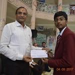 20170906 - Visit of Trusty (laljibhai patel) (64)