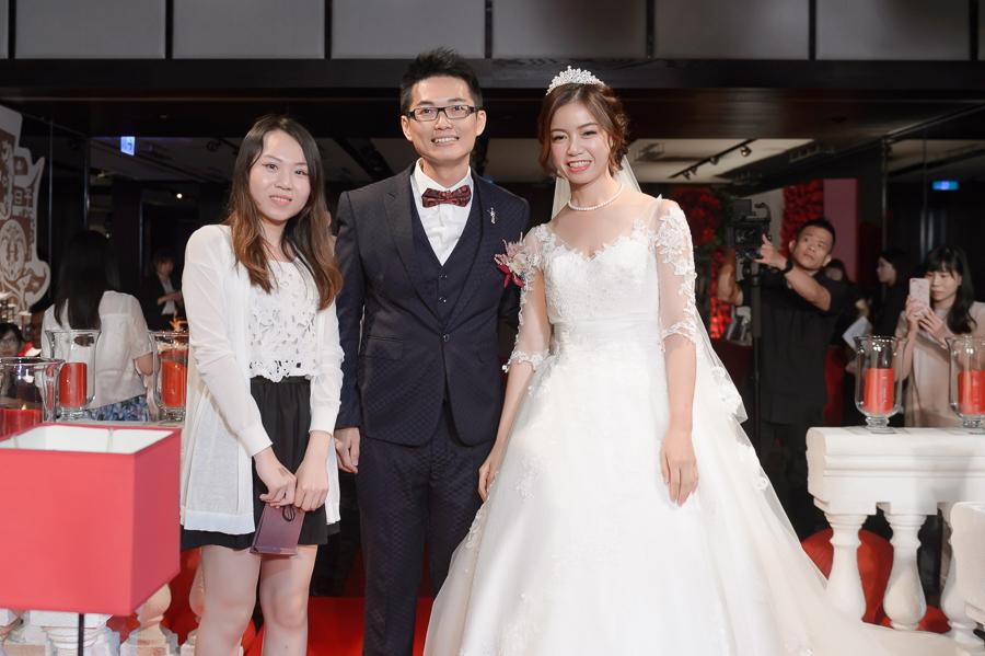 36669335670 ac67800546 o [台南婚攝]J&V/晶英酒店婚禮體驗日