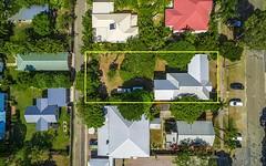 15 Booyun Street, Brunswick Heads NSW