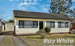 22 Barlow Street, Cambridge Park NSW