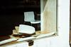 quiet place (Michael Moeller) Tags: venedig summer travel italiy