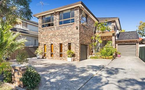 22 Caringbah Rd, Woolooware NSW 2230