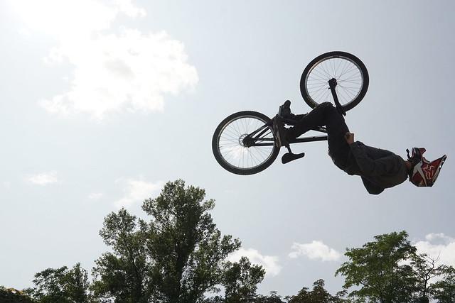Bikefestival 2017 Pfister_340