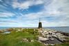 Skagan fyr, Frøya (kkorsan) Tags: svellingen fyrlykt skagan frøya trøndelag norway seascape lighthouse
