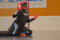 uhc-sursee_sursee-cup2017_so_kottenmatte_41
