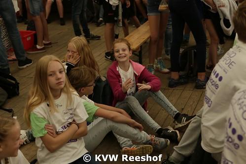 kvw-170821-D (21)