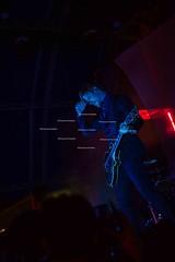 Foto-concerto-interpol-milano-23-agosto-2017-Prandoni-170 (francesco prandoni) Tags: red interpol indipendente concerti concert show stage palco live musica music carroponte francescoprandoni