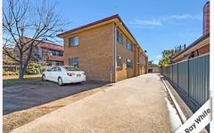 5/53 Morton Street, Crestwood NSW