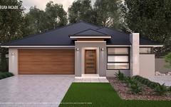 Lot 2071 Barr Promenarde, Thornton NSW