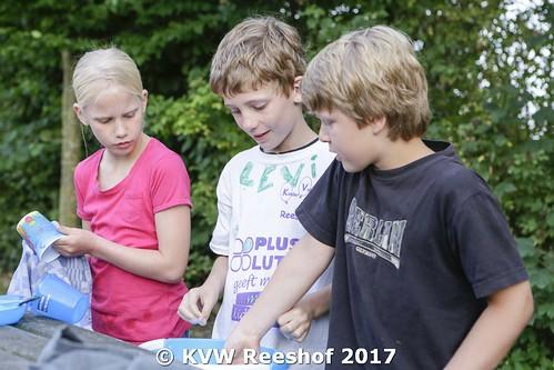 kvw-170824-K (28)