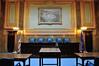 Supreme Court of Utah (J-Fish) Tags: supremecourtofutah court utahstatecapitol capitol saltlakecity utah d300s 1685mmvr 1685mmf3556gvr