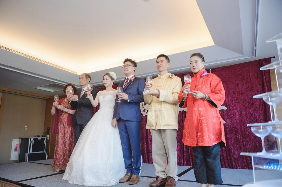台南婚攝-香格里拉飯店-046