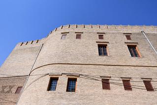 Citadel, Erbil / Iraqi Kurdistan